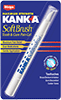 Kanka Softbrush